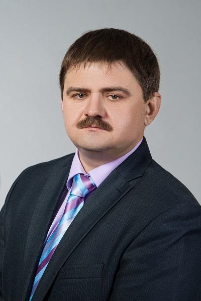 Адвокат Перепадя Сергей Михайлович